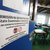 Face masks, pods and a two-metre rule: This is how the Leaving Cert exams will work this year