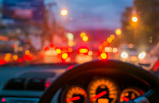 1-in-4 drivers may have been over limit the morning after a night out