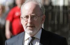 Honohan says ECB bond buying move is good for Ireland