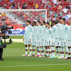 Ranking the 10 teams most likely to win the Euros