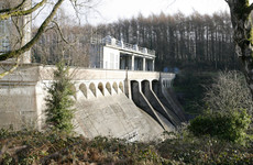 ESB warns of dangers of swimming in reservoirs ahead of bank holiday weekend