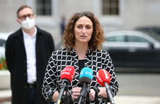 Sinn Féin confirms Lynn Boylan as its candidate for Dublin Bay South by-election