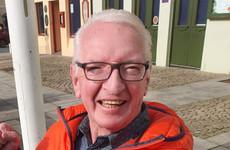 Have you seen John? Gardaí seek help locating missing 70-year-old man