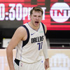 Sixers, Hawks, Jazz advance in NBA playoffs as Doncic brings Dallas 3-2 lead over Clippers