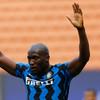 Lukaku rules out Inter Milan exit