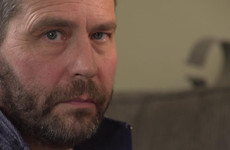 Kevin Lunney describes crawling injured on road after abduction