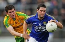 Kerry v Donegal - All-Ireland SFC quarter-final match guide