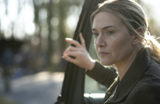 Your evening longread: Kate Winslet on Mare of Easttown