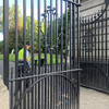 Dublin's Stephen's Green closes early as Gardaí respond to large crowds