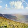 Man (56) dies while climbing Mount Brandon in Kerry