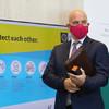 Coronavirus: 529 new cases confirmed in Ireland