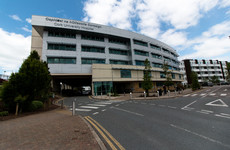 People urged to avoid Cork University Hospital ED as HSE cyber attack impact causing 'extreme delays'