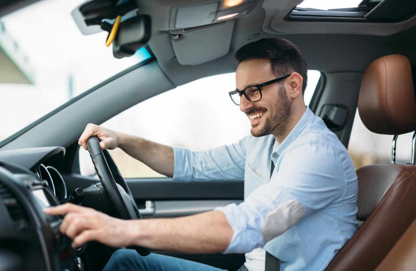 5 Road Safety Hacks for Newbie Drivers