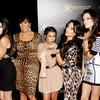 Sitdown Sunday: The Kardashian family's unexpected billion-dollar empire