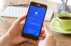 EU to examine Facebook's use of advertiser data