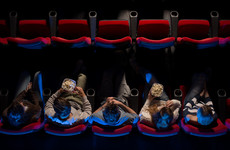 Cinemas are set to re-open on Monday: how will it work and what can you go and see?