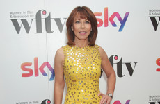 Kay Burley returning Monday after being off air for six months in wake of controversial birthday gathering