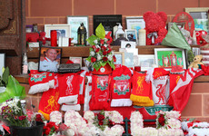 Police forces agree Hillsborough cover-up compensation for 601 victims
