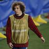 David Luiz one of 4 players departing Arsenal