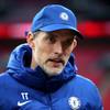 Chelsea reward Thomas Tuchel for winning the Champions League