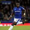 Yannick Bolasie among a group of players to be released by Everton