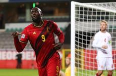 Euro 2020: The Golden Boot contenders