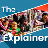 The Explainer: Who are the Uighurs and what is going on in China?