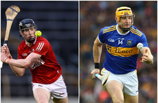Cork make 10 changes for Limerick game and Tipperary welcome back Callanan