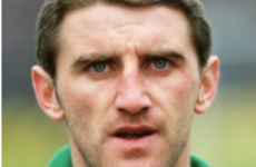 'Jack knew I was knackered' - For one Ireland international, Euro '88 was the beginning of the end