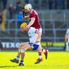 Galway, Waterford and Kilkenny name teams ahead of Sunday hurling league ties