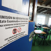 'Frustration' as Leaving Cert students in Limerick to miss written exams due to Covid outbreak