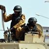 At least 114 killed in Burkina Faso in deadliest jihadist attacks since 2015