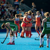 Ireland start European championship campaign with 4-0 loss to Dutch