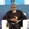 Twitter suspended in Nigeria after president's tweet deleted for violating rules