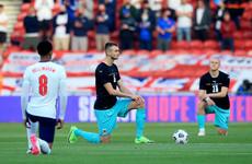 England to kneel at Euros despite possible adverse reaction – Gareth Southgate