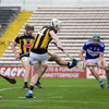 Kilkenny make it four wins from four to secure top spot in Division 1B