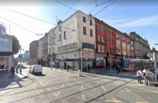 Council to take €250,000 loss on Dublin property it bought just four years ago