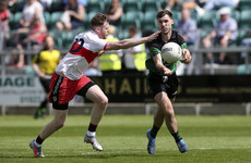 Fulham Irish clinch 2020 London SFC title with dramatic extra-time victory