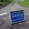 Motorcyclist killed in single vehicle collision in Kerry