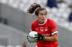 Cork survive late Déise scare to set up semi with Donegal