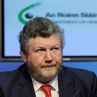 Minister and Taoiseach 'did not mislead Dáil on HSE difficulties'