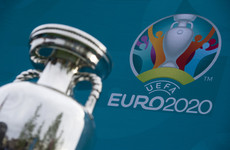 Quiz: Put your Euro 2020 knowledge to the test ahead of Friday's big kick-off