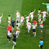 Ranking the 10 best games of Euro 2020