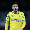 Aston Villa make Norwich midfielder their club-record signing in reported €35 million deal