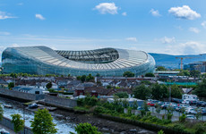 Ticketholders with symptoms of Covid-19 should be refunded, sports grounds told