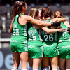 Ireland earn vital win to close in on World Cup qualification