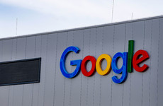 French regulator fines Google €220m for favouring ads for own services at expense of rivals