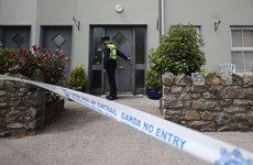 Post-mortem completed on baby girl from Waterford as gardaí confirm dog has been put down
