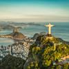 Your evening longread: The murder scandalising Brazil's evangelical church
