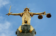 Woman afraid of returning to Ireland loses London High Court fight over son